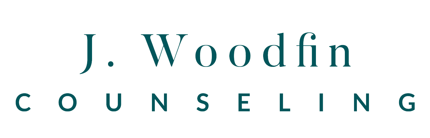 J. Woodfin Counseling